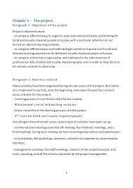 How To Interact With Blind People Handbook Edu B Vip 2015 Word