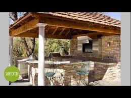outdoor kitchen backsplash ideas outdoor kitchen kitchen tile backsplash ideas