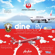 airasia liquid let airasia and vikings take you and your family to hong kong and
