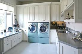 laundry cabinet design ideas laundry cabinet designs rootsrocks club