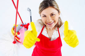 Cleaning House Home Cleaning Solutions To Help Keep Your Home Clean House