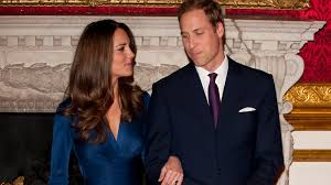 this is how prince william proposed to kate middleton