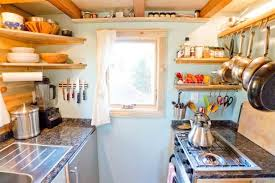 tiny house kitchen ideas tiny house kitchen ideas with cabinets tedx designs how to