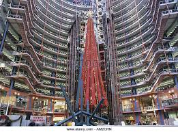 The thompson center stock photos the thompson center stock