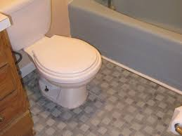 cheap bathroom flooring ideas bathroom ideas bathroom floor tile ideas bathroom ideass