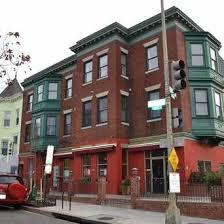ledroit park bloomingdale washington d c apartments for rent