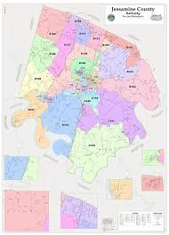 Fayette County Maps Fayette County Ky Precinct Map Lexington Ky Parcel Map Inspiring