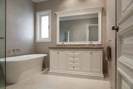 Bathroom Furniture Melbourne Bathroom Interior Traditional Bathroom Bathrooms Interior