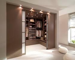 id dressing chambre comment installer un dressing dans une chambre id es pour la con