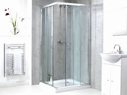 Replacement Shower Door Sweep Keystone Shower Door Sweep Unique Rv Shower Doors Door Replacement
