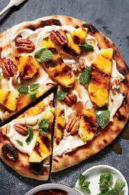 homemade pizza recipes southern living