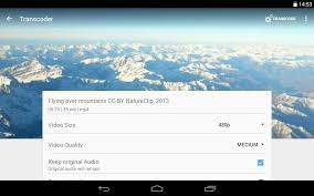 vidtrim pro apk vidtrim pro editor android apps on play