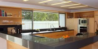 Halogen Kitchen Lights Lighting Pleasant Led Kitchen Pelmet Lighting Dazzling Kitchen