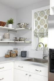 the kitchen furniture company stunning kitchen furniture features ikea ekby mossby shelf by