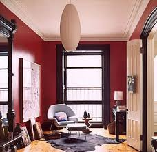 27 best red room ideas images on pinterest red rooms bold