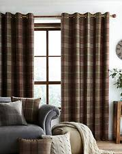 Wool Drapes Wool Curtains Ebay