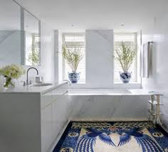 Beautiful Bathroom Ideas Furniture Bathrooms Beautiful Modern Bathroom Ideas