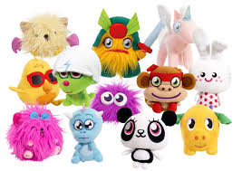 Moshi Monsters Halloween by Stacy Tilton Reviews Moshi Monsters Visit Toys U201cr U201dus Times Square