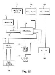 volvo 240 wiring diagram schematics wiring diagram