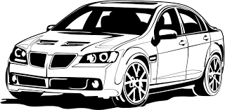 car vector graphics free download clip art free clip art on