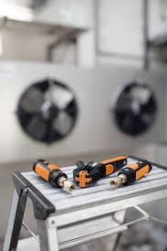testo smart probes refrigeration set portable devices