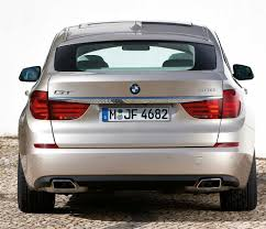 bmw 535i exhaust 2011 bmw 535i m sport start up exhaust and in depth tour bmw