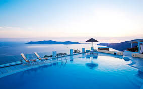 luxury hotels u0026 resorts in greece princess hotel imerovigli