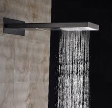 rozinsanitary rain waterfall bathroom showerhead best shower rozinsanitary rain waterfall bathroom showerhead