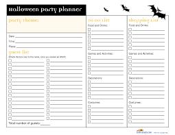 Guest List Spreadsheet Template Event Guest List Template 10 Party Guest List Templates Word