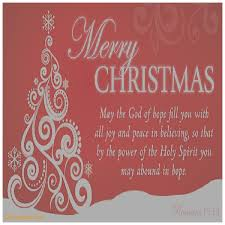 greeting cards best of christian christmas greeting cards