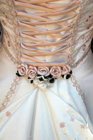 weddings trends list of wedding dress rental online