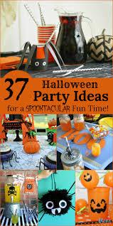 halloween party ideas 2017 37 halloween party ideas for a spooktacular fun time