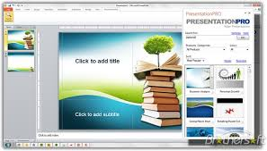 free download template powerpoint 2007 powerpoint 2007 free