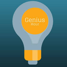 15 best genius hour images on pinterest genius hour html and