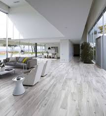 Rubber Plank Flooring Interior Design Engineered Flooring Maple Hardwood Flooring