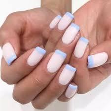 j u0026r nails spa 143 photos u0026 11 reviews nail salons 3157 e
