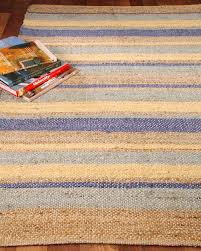 Large Jute Area Rugs 215 Best Flooring Images On Pinterest Blue Hands And All Products