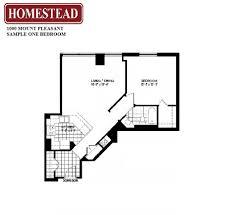 toronto apartments for rent at yonge u0026 eglinton 1000 mount