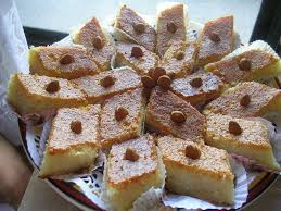 choumicha cuisine marocaine basboussa délicieuse choumicha cuisine marocaine choumicha