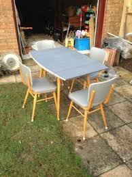 1950s Kitchen Furniture 1950s Kitchen Furniture Ebay