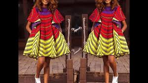 design styles 2017 african women fashion styles 2017 owambe youtube