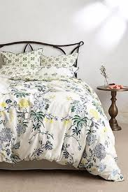 Anthropologie Duvet Covers The 25 Best Duvet Covers Queen Ideas On Pinterest Twin Size