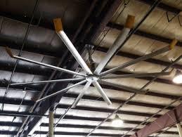 peregrine ceiling fan reviews industrial ceiling fans liquidation catalog fan voicesofimani com