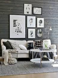 scandinavian living room design scandinavian living room design