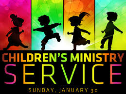 children s ministry service grace baptist church in