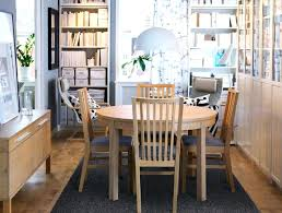 Best Dining Room Furniture Best Dining Room Decorating Ideas Small Storage Furniture
