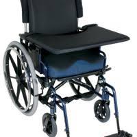 wheelchair accessories accessories for manual u0026 power wheelchairs