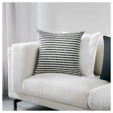 ikea coussin canapé splendide intérieur des idées sur ikea coussin canapé fashion