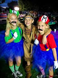 Brother Sister Halloween Costume 25 Brother Halloween Costumes Ideas
