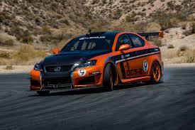 lexus v8 racing what was the lexus is f ccs r lexus